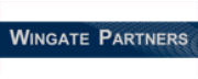 Wingate Partners logo