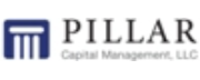 Pillar Capital Management logo
