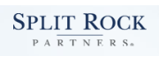 Split Rock Partners logo