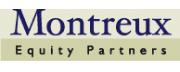 Montreux Equity Partners logo