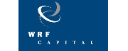WRF Capital logo