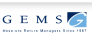 Gems Investment Research logo