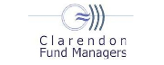 Clarendon Fund Managers logo