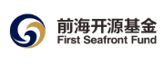 First Seafront Fund Management Co. logo
