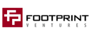 Footprint Ventures logo