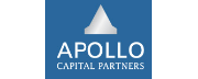 Apollo Capital Partners logo