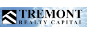 Tremont Realty Capital logo