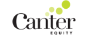 Canter Equity Partners logo
