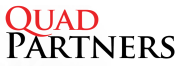 Quad Partners logo