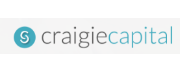 Craigie Capital logo
