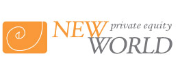 New World Private Equity Partners logo