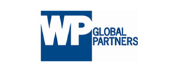 WP Global Partners logo