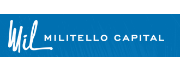 Mil Technology Funds logo