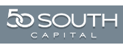 50 South Capital Private Equity logo