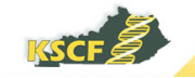 Kentucky Seed Capital Fund logo