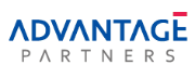 Advantage Partners logo