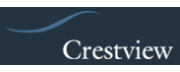 Crestview Partners logo