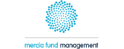 Mercia Technology Seed Fund logo