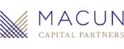 Macun Capital Partners logo