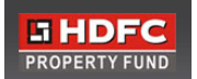 HDFC Venture Capital Limited logo