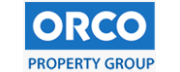 Orco Property Group logo