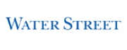 Water Street Healthcare Partners logo