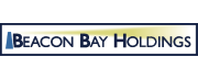 Beacon Bay Holdings logo