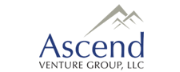 Ascend Venture Group logo
