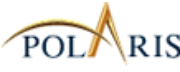 Polaris Capital Group logo