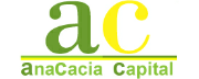AnaCacia Capital logo