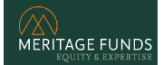 Meritage Funds logo