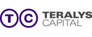 Teralys Capital logo