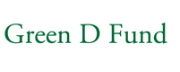 Green D Fund logo