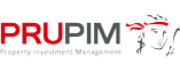 PRUPIM (Prudential Property Investment Management) Singapore Pte Limited logo
