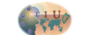 International Investment and Underwriting (IIU) logo