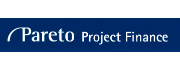 Pareto Project Finance logo
