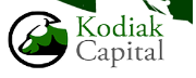Kodiak Capital Group logo