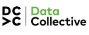 Data Collective logo