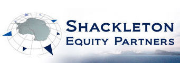 Shackleton Equity Partners logo