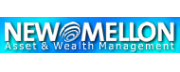 NEW MELLON Asset & Wealth Management logo