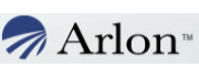 Arlon Capital Partners logo