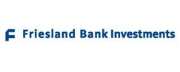 Friesland Bank Investments logo