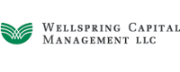 Wellspring Capital Management logo