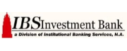 IBS Investment Bank Opportunity Fund logo