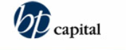 BP Capital logo