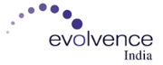 Evolvence India logo