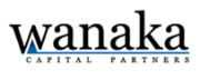 Wanaka Capital Partners logo