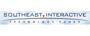 Southeast Interactive Technology logo