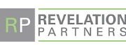 Revelation Partners logo