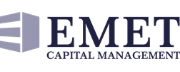 Emet Capital Management logo